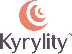 Kyrylity App