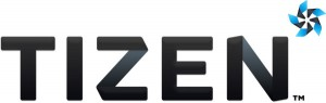 tizen-coming-soon